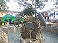 Santo Domingo - fuente de los perros.jpg