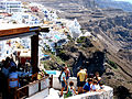 Santorini Tourists (2750845879).jpg