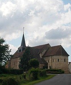Santranges église.jpg