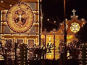Santuario de Senhor Santo Cristo (4616740146)