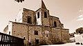 Santuario di San Vito^2 - Flickr - Rino Porrovecchio.jpg
