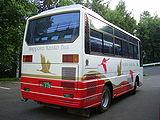 Sapporo kankō S200A 0372rear.JPG