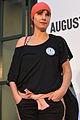 Sara Stridsberg 02.jpg