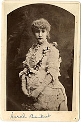 Sarah Bernhardt by C.R. Savage.jpg