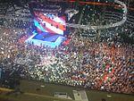 Sarah Palin at the RNC (2828777620).jpg
