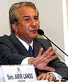 Saraiva Felipe.jpg