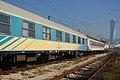 Sarajevo Railway-Station ZFBH 441-907 2011-11-03 (7).jpg