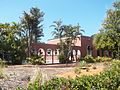 Sarasota FL Souder House03.jpg