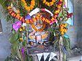Saraswati puja in Nepal2.jpg