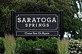 Saratoga Springs, New York (sign).jpg
