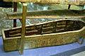 Sarcófago de Isisemajbit (M.A.N. 18257) 01b.jpg