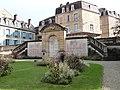 Sarlat-la-Canéda (Dordogne) - 02.jpg