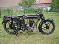 Sarolea 1925 OHV 500 cc Supersport 1925.jpg