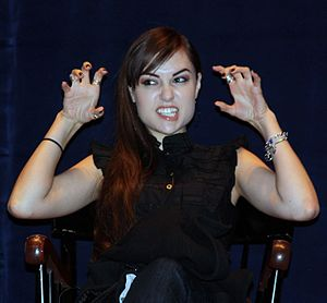 Sasha Grey July 2012.jpg