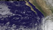 File:Satellite Movie Sees Record-Breaking Hurricane Patricia.webm