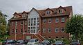 Satow Gemeindehaus.jpg