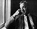 Saul Bellow (Herzog portrait).jpg