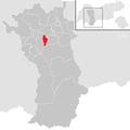 Sautens im Bezirk IM.png