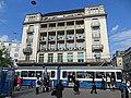 Savoy Hotel - panoramio.jpg