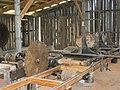 Sawmill P9080676.jpg