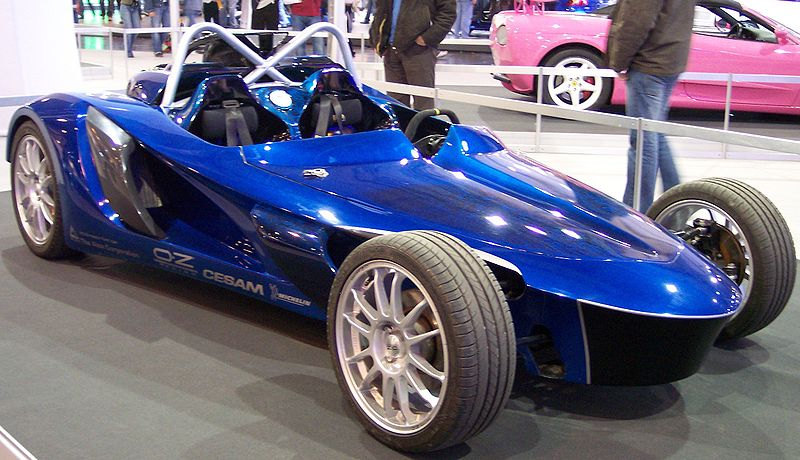 Sparta Wi Car Dealerships