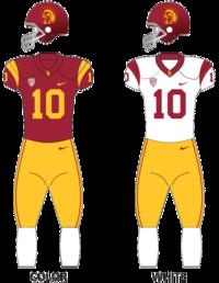 USC Trojans football - Wikipedia