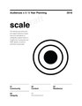 Scale Overview DRAFT.pdf