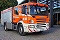 Scania P340.jpg