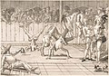 Scene of Contemporary Life- The Acrobats MET DP801591.jpg