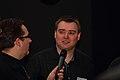 Schallwelle 2012 Img26 - Juryvorstellung 3.jpg