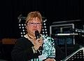 Schallwelle 2012 Img43 - Kategorie Newcomer 1.jpg