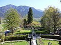 Schauenstein Garten.jpg