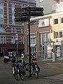 Scheveningen (5199012793).jpg