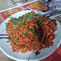 Schezwan noodles.jpg