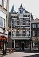 Schiedam - Hoogstraat 182.jpg