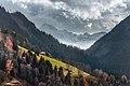 Schladming - Rohrmoos - Untertal (23126052105).jpg