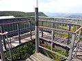 Schleitheimer Randenturm Plattform.jpg