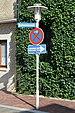 Schleswig-Holstein, Glückstadt, Namenlosestraße NIK 6705.jpg