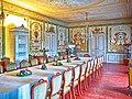 Schloss Bad Homburg - Englischer Flügel -Speisesaal.jpg