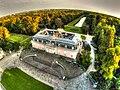 Schloss Benrath 2015-09-26 174047 157 tonemapped-2.jpg