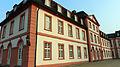 Schloss Biebrich in Wiesbaden 27.JPG