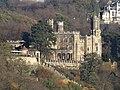 Schloss Eckberg (243).jpg