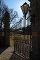 Schloss Fronburg-2.jpg