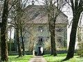 Schloss Horben 02.JPG