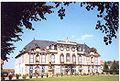 Schloss Molsdorf.jpg
