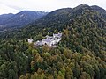 Schloss Ringberg 04.jpg
