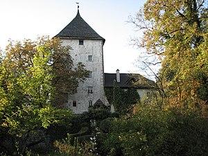 Schloss St. Jakob am Thurn.JPG