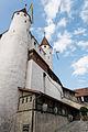 Schloss Thun, Turm von Innenhof.jpg