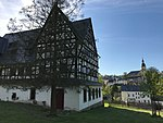 Schloss Treuen 02.jpg