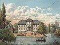 Schloss Tuernich Sammlung Duncker.jpg